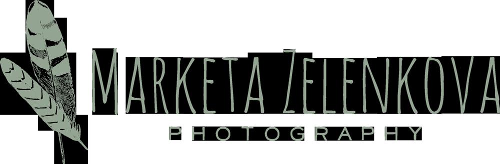 Svatební fotograf Brno - Markéta Zelenková